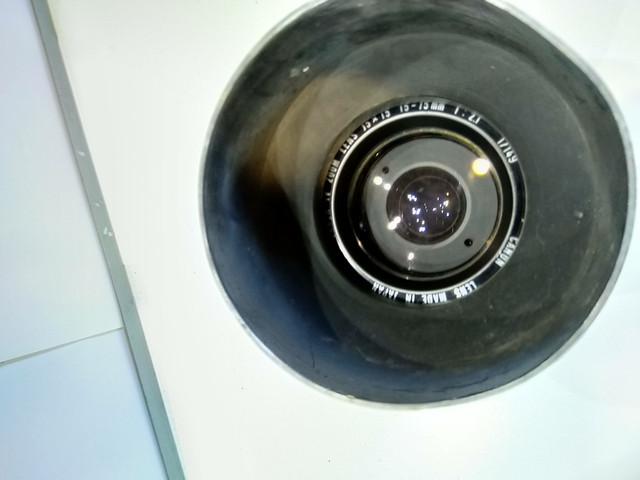 Canon-TV-Zoom-Lens-J5-15