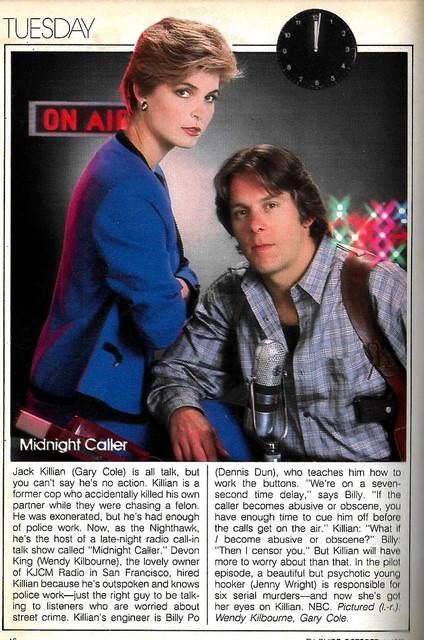 https://i.ibb.co/wLXRw1D/Radio-Midnight-Caller-NBC-1988.jpg