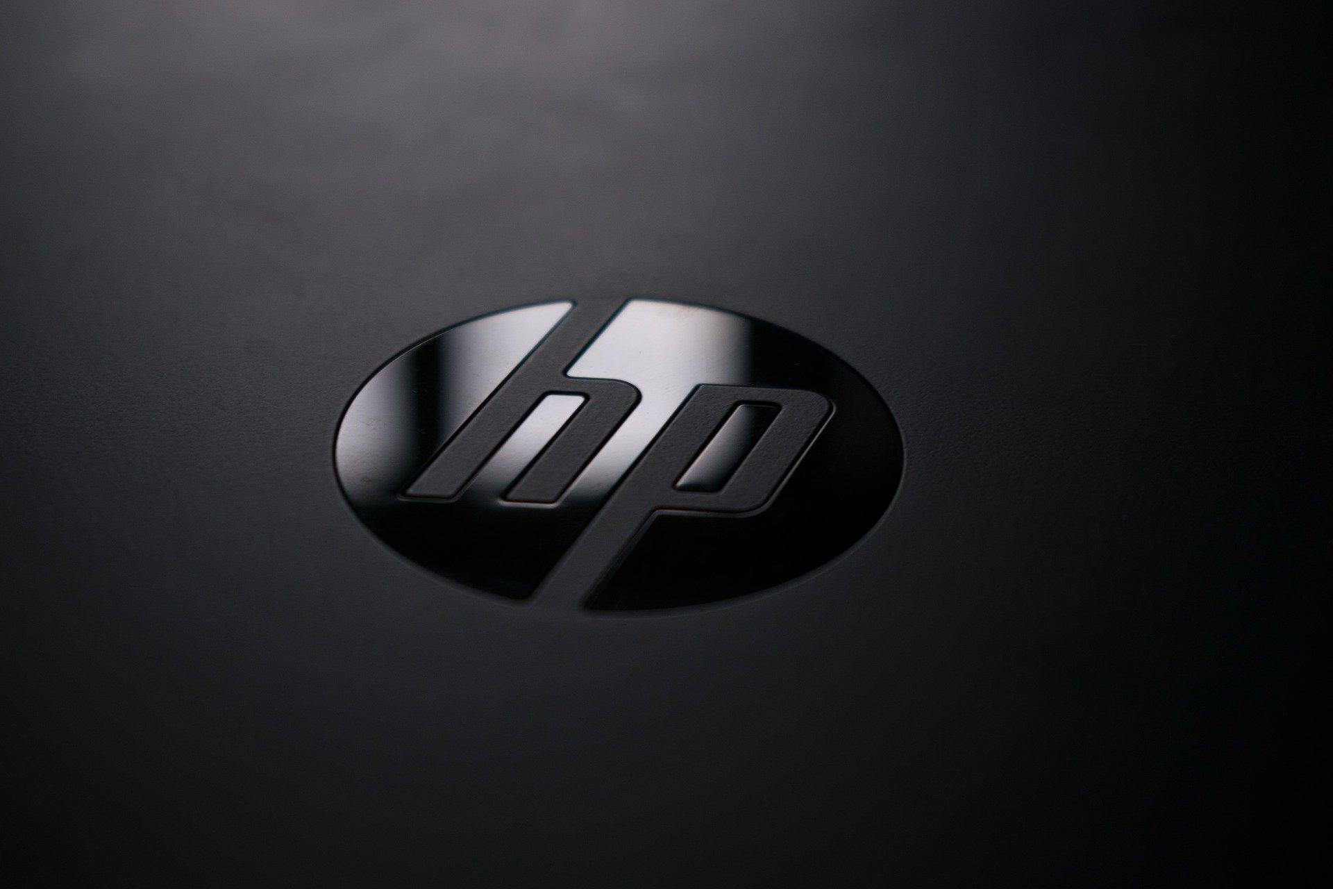 logo-2834458-1920-1