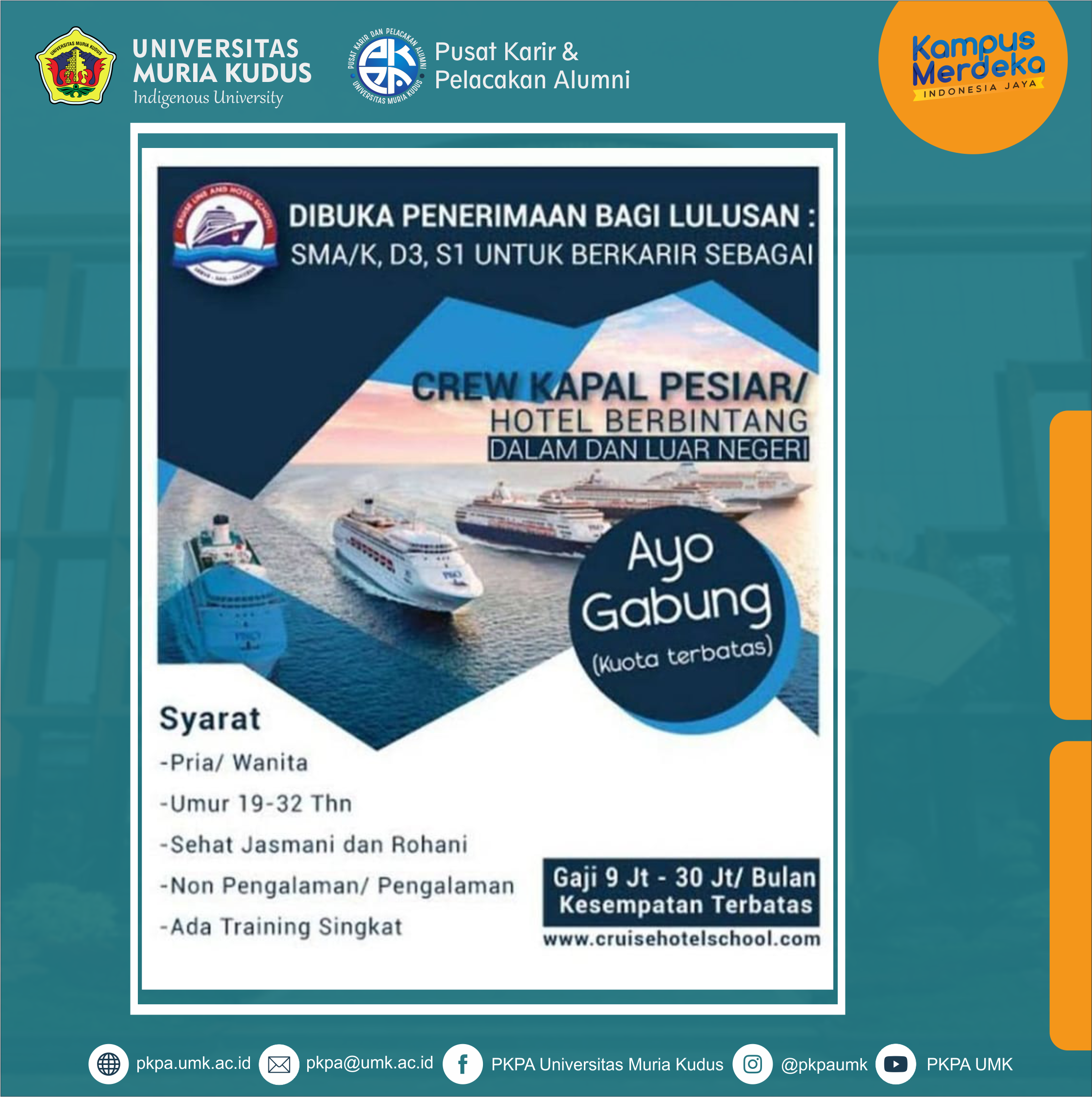 Lowongan-School-Star-Cruise-2021-new-poster