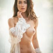 Jizzy-org-Eliza-Rose-Watson-nude-43