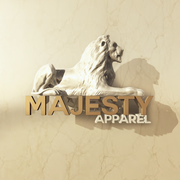 Majesty-Logo