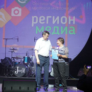 Festival-Region-Media2019g49