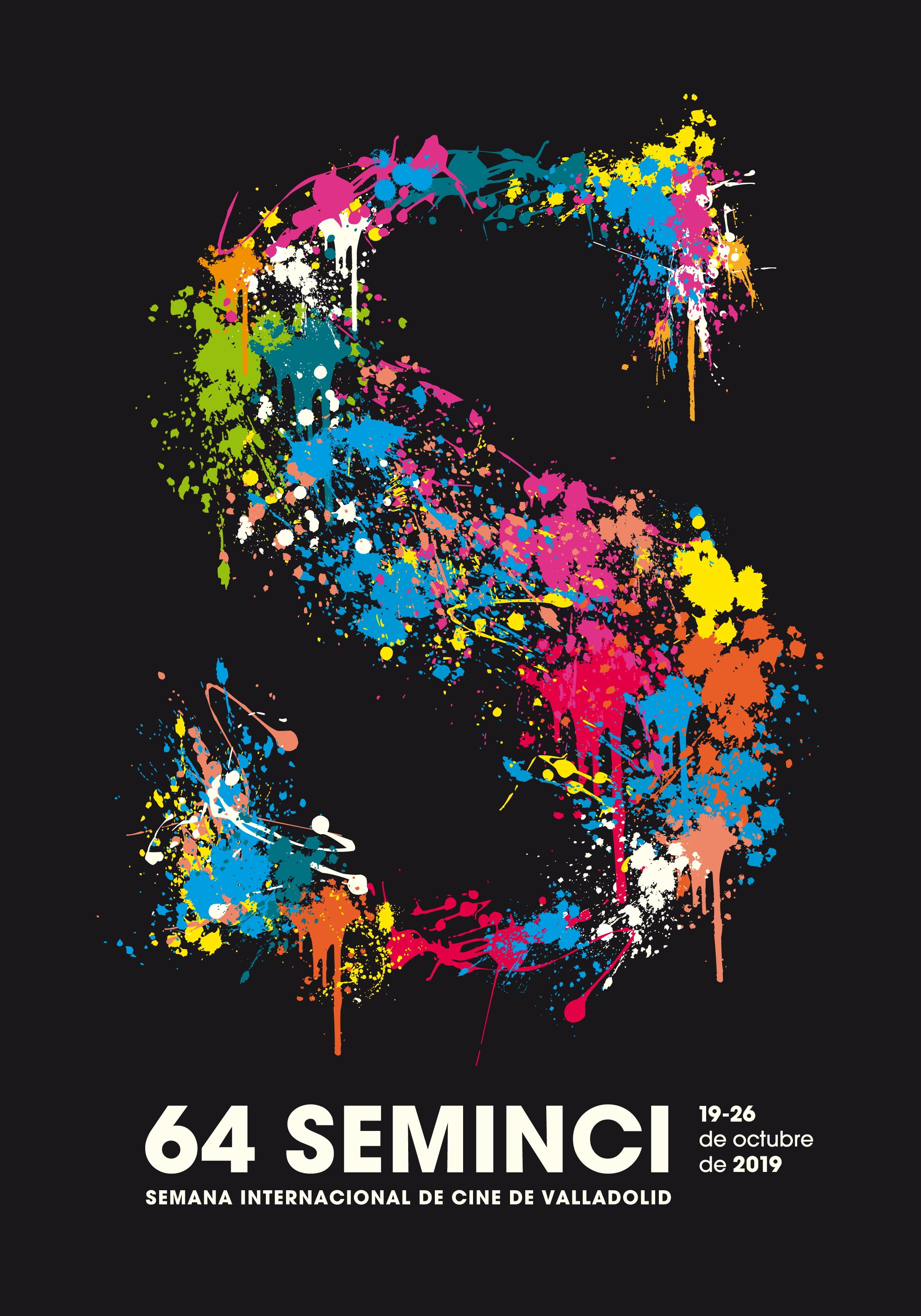 64-seminci-cartel-oficial-firma-de-autor.jpg