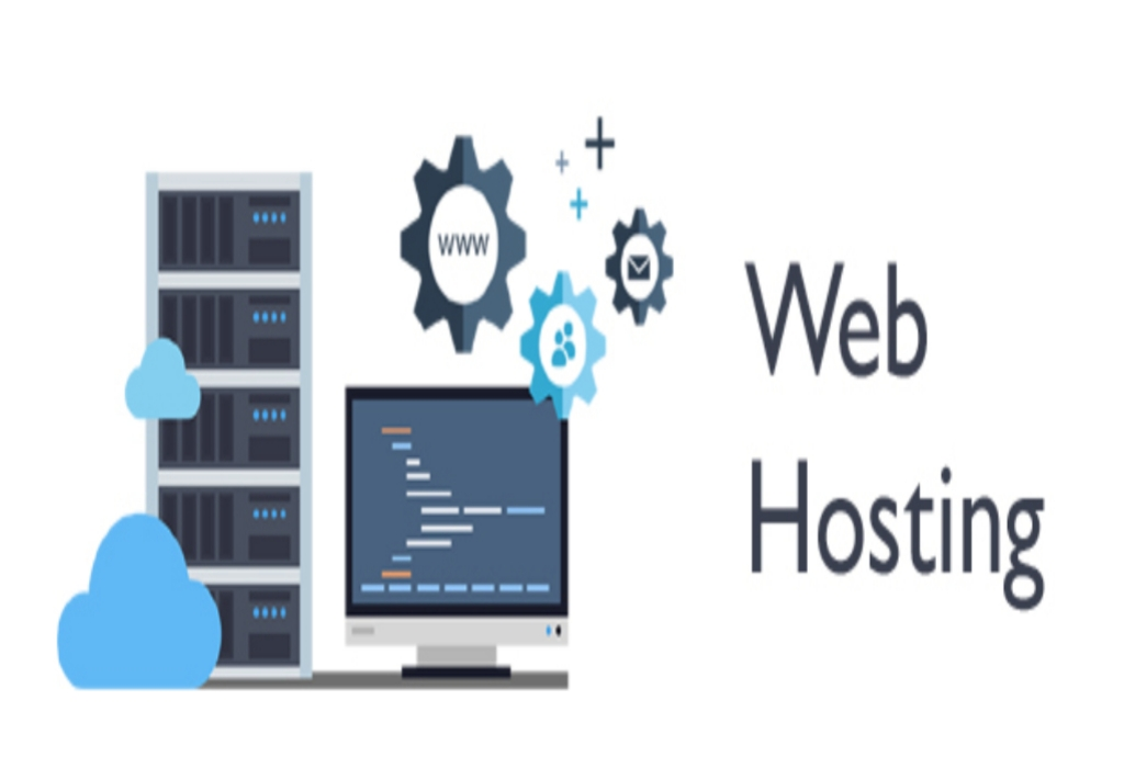 Informative Site Experience Websites Hosting