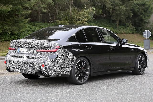 2022 - [BMW] Série 3 restylée  - Page 2 DFEF5616-2-D42-421-A-9023-0598-B2-DE4-C59