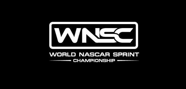 World NASCAR Sprint Championship 7