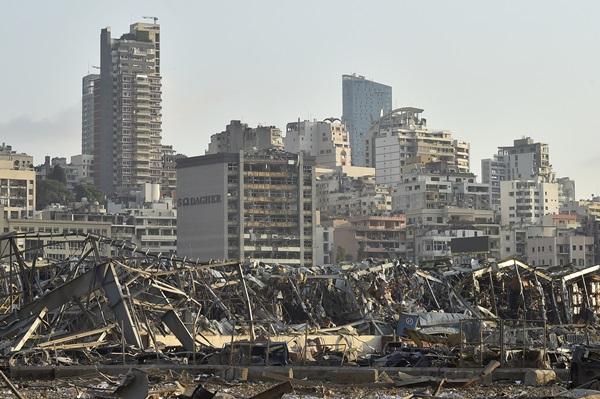 225902-Lebanon-explosion-22982462