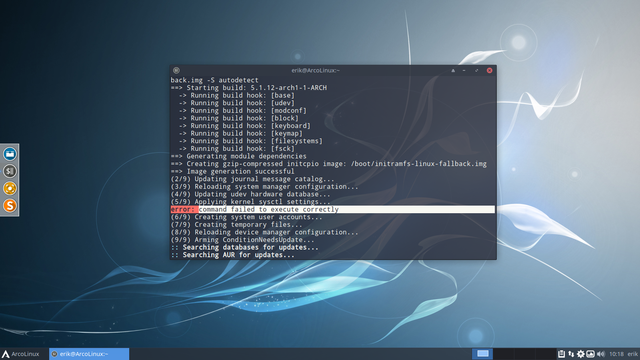 Arco-Linux-2019-06-21-10-18-22