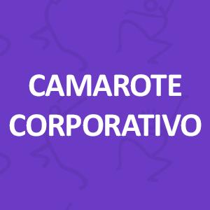 Camarote Corporativo