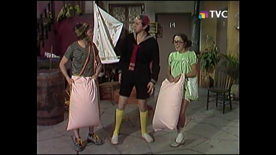 casita-de-quico-1977-tvc6.png