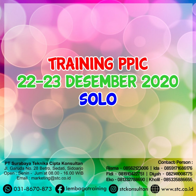 Jadwal-Desember-2020-198