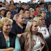 Inform-Vstrecha-Pervomaskiy27-09-19g30