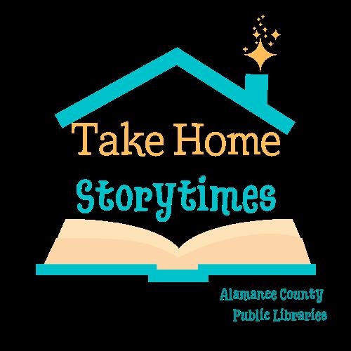 Take-Home-Storytime-4