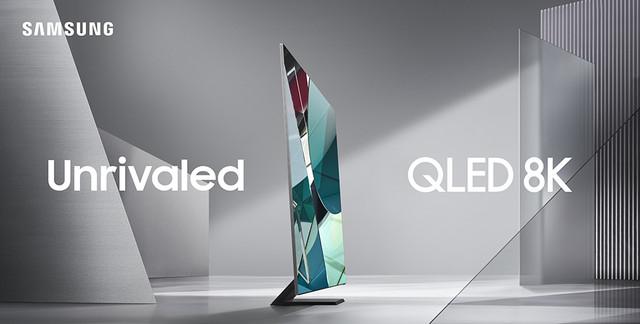 Foto-2a-2020-Samsung-QLED-8-K-Q950
