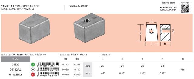 57-kit-anodi-per-yamaha-4-T-40-60-catalogo-03