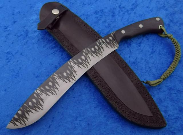 Tims-Camp-Knife.jpg