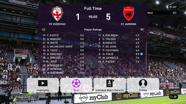 e-Football-PES-2020-20200420203425.jpg