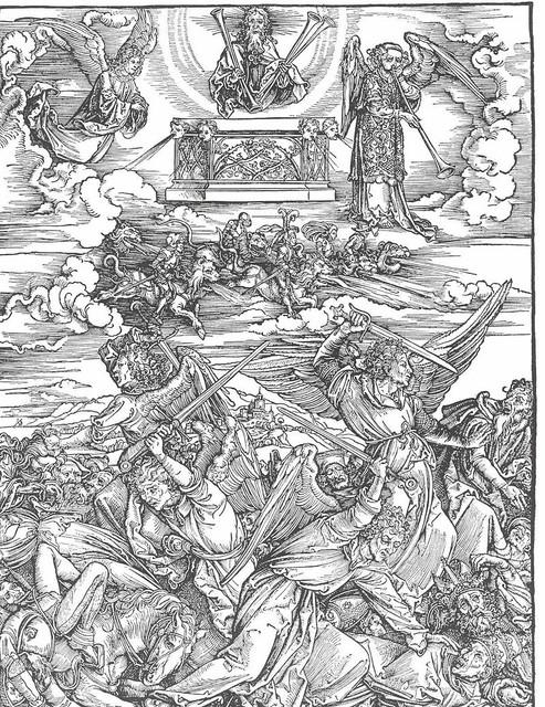 Albrecht-D-rer-the-battles-fo-the-angels.jpg