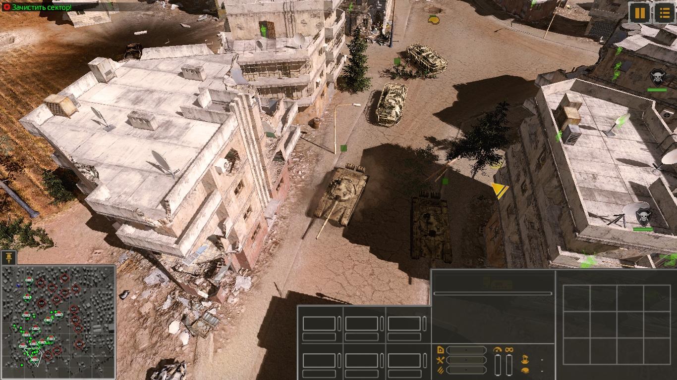 Syrian-Warfare-2021-02-25-18-51-24-995