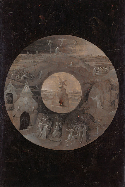 Hieronymus-Bosch-passion-of-the-christ.jpg