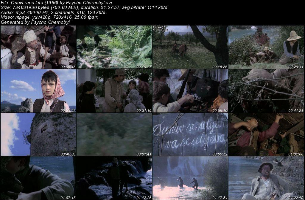 Orlovi-rano-lete-1966-by-Psycho-Chernoby