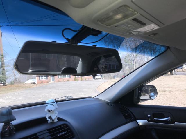 dashcam-rearview-mirror.jpg