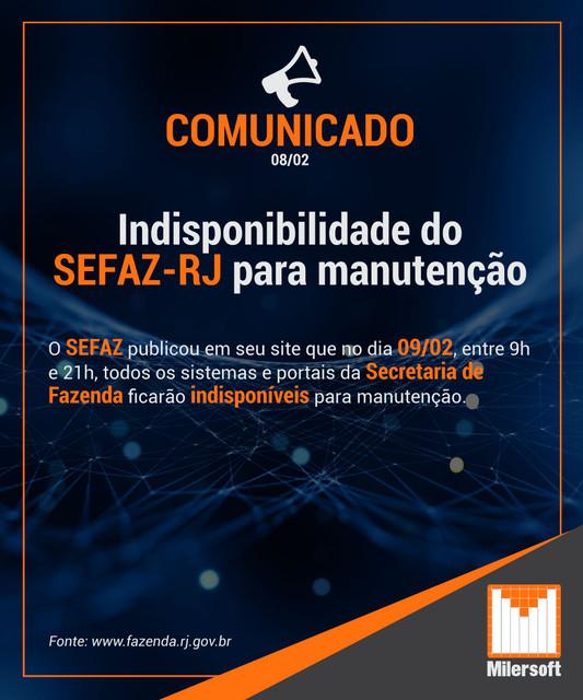post-indisponibilidade-sefaz-08-02