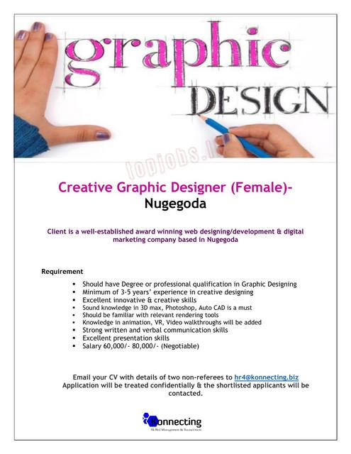 2006c-Creative-Designero1