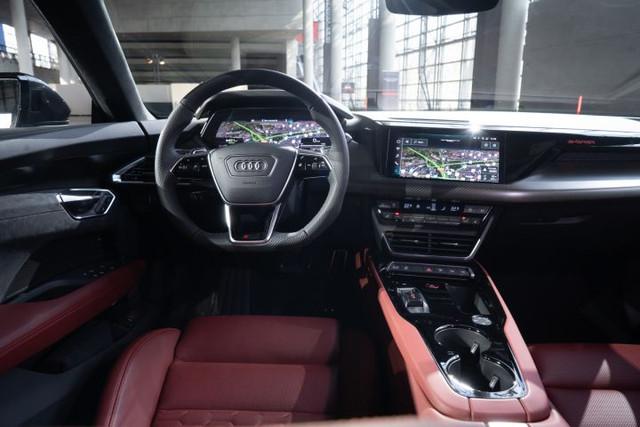 2021 - [Audi] E-Tron GT - Page 7 6119-AA6-C-E6-FE-40-E4-B045-7661-F76-CA56-E