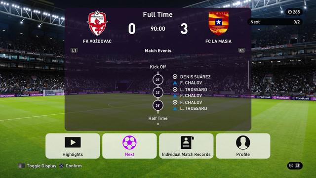 e-Football-PES-2020-20191022232113