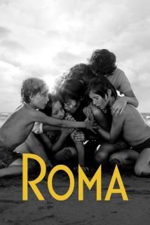 რომა Roma