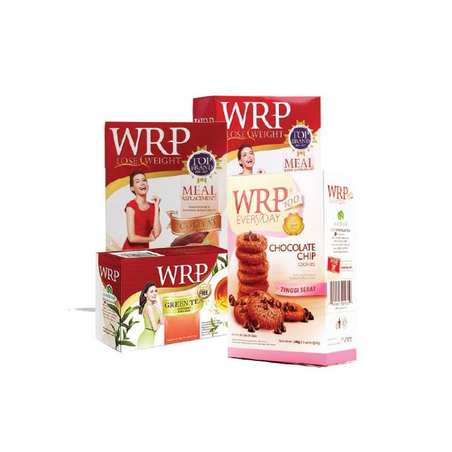 [Image: wrp-diet.jpg]