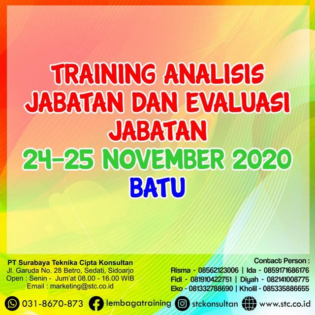 Jadwal-November-2020-111-Medium