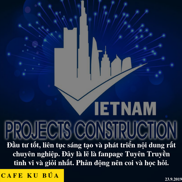 vietnam-projects