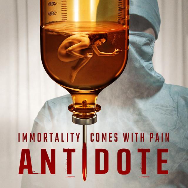 Antidote-Keyart-1x1-2400x2400