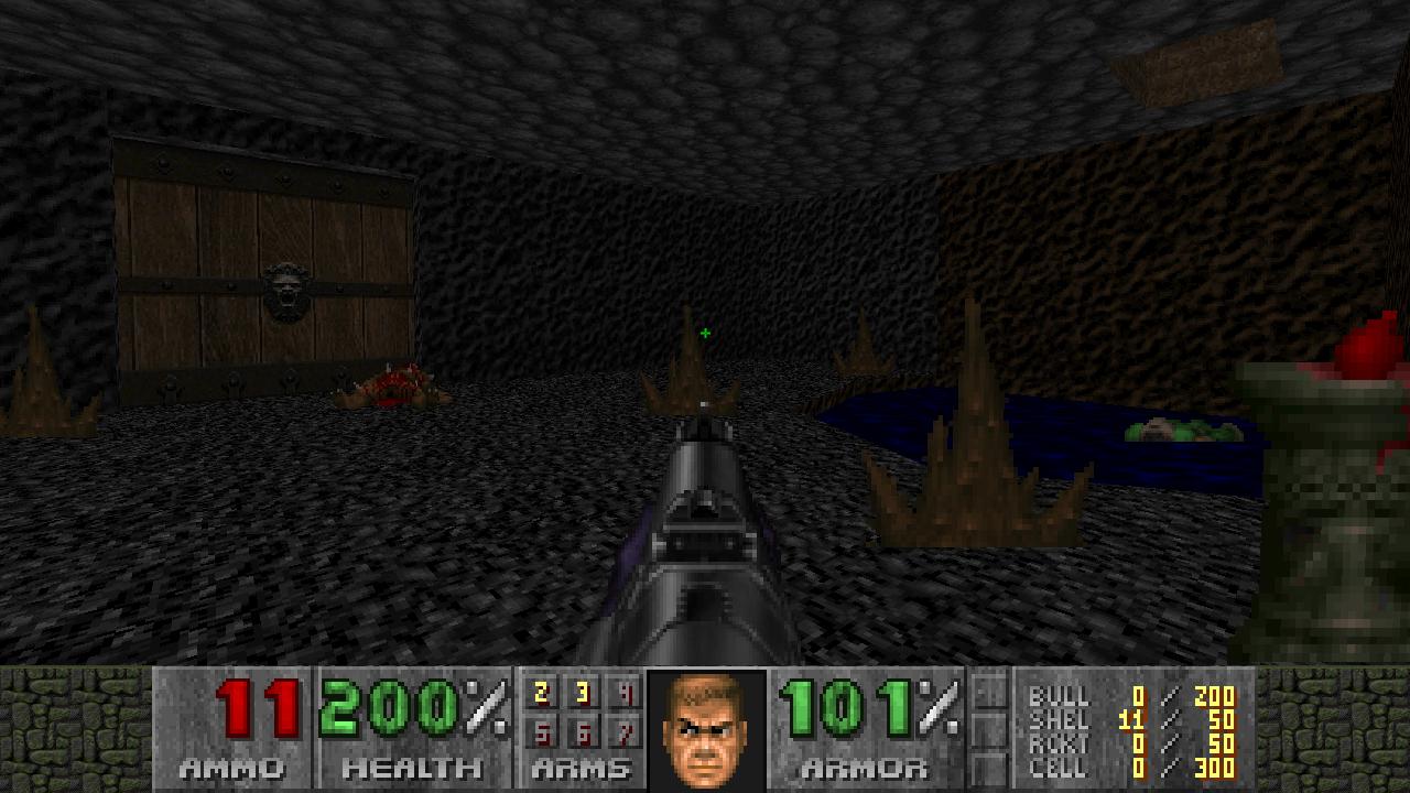 Screenshot-Doom-20210415-100346.png