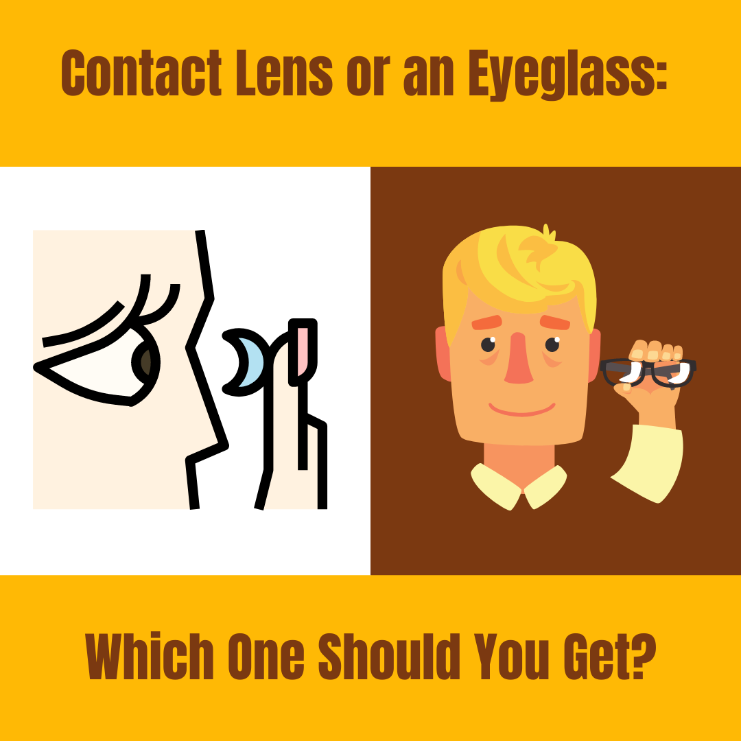 Contact-Lens-or-an-Eyeglass-Which-One-Should-You-Get