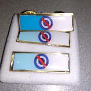 [Imagen: Distintivo-Uruguay.jpg]
