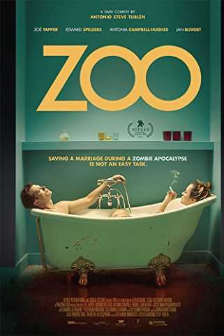 Zoo 2018 Download English 720p