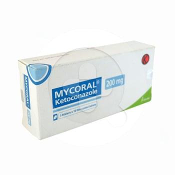 [Image: mycoral-tablet.jpg]
