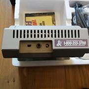 [VENDUE] Console NES Control Deck US Top Loader en Boite IMG-20200212-130100