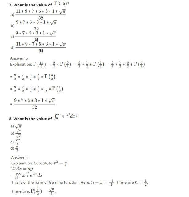 m4-md-3-Google-Docs-03