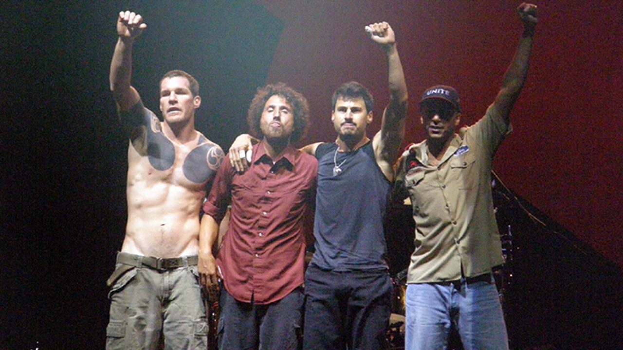 rage-against-the-machine-1280x720