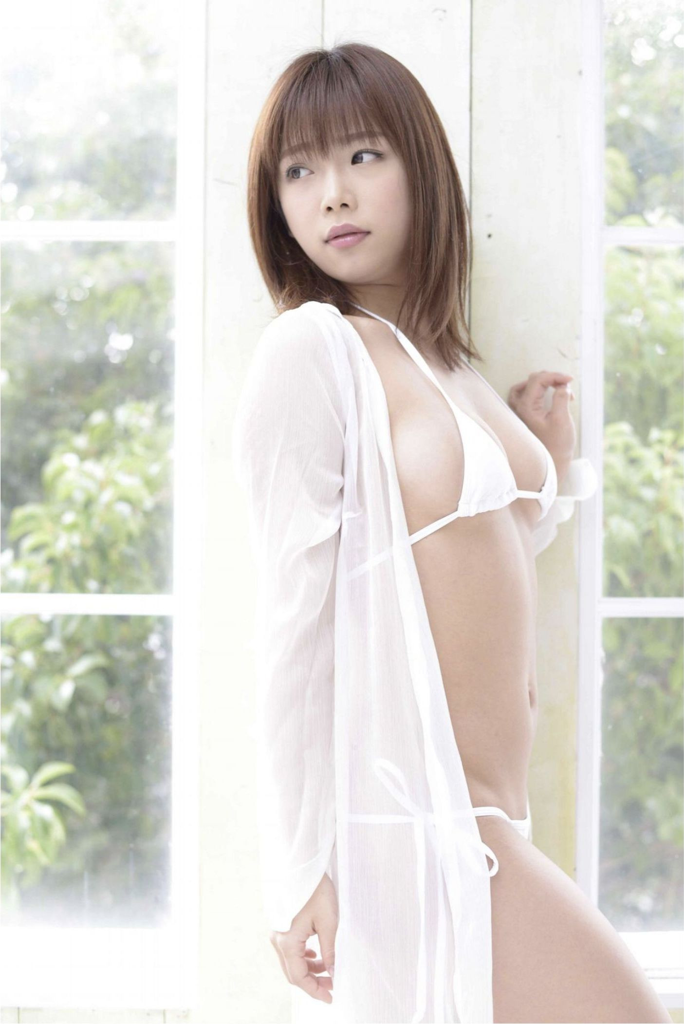 SOFT ON DEMAND GRAVURE COLLECTION 紗倉まな02 photo 012
