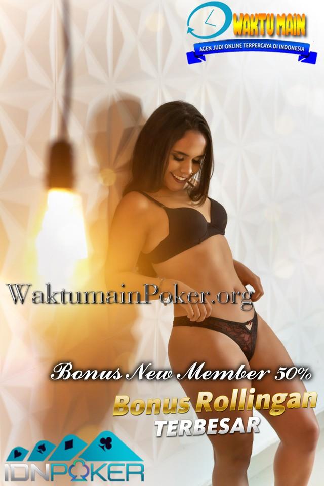 WAKTUMAINPOKER.ORG Agen Judi Online Terpercaya - Page 2 37