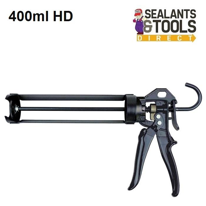 Sealants-and-Tools-Direct-Pro-400ml-Sealant-Application-Gun-STD400-ML