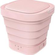 Moyu-F1-Pink