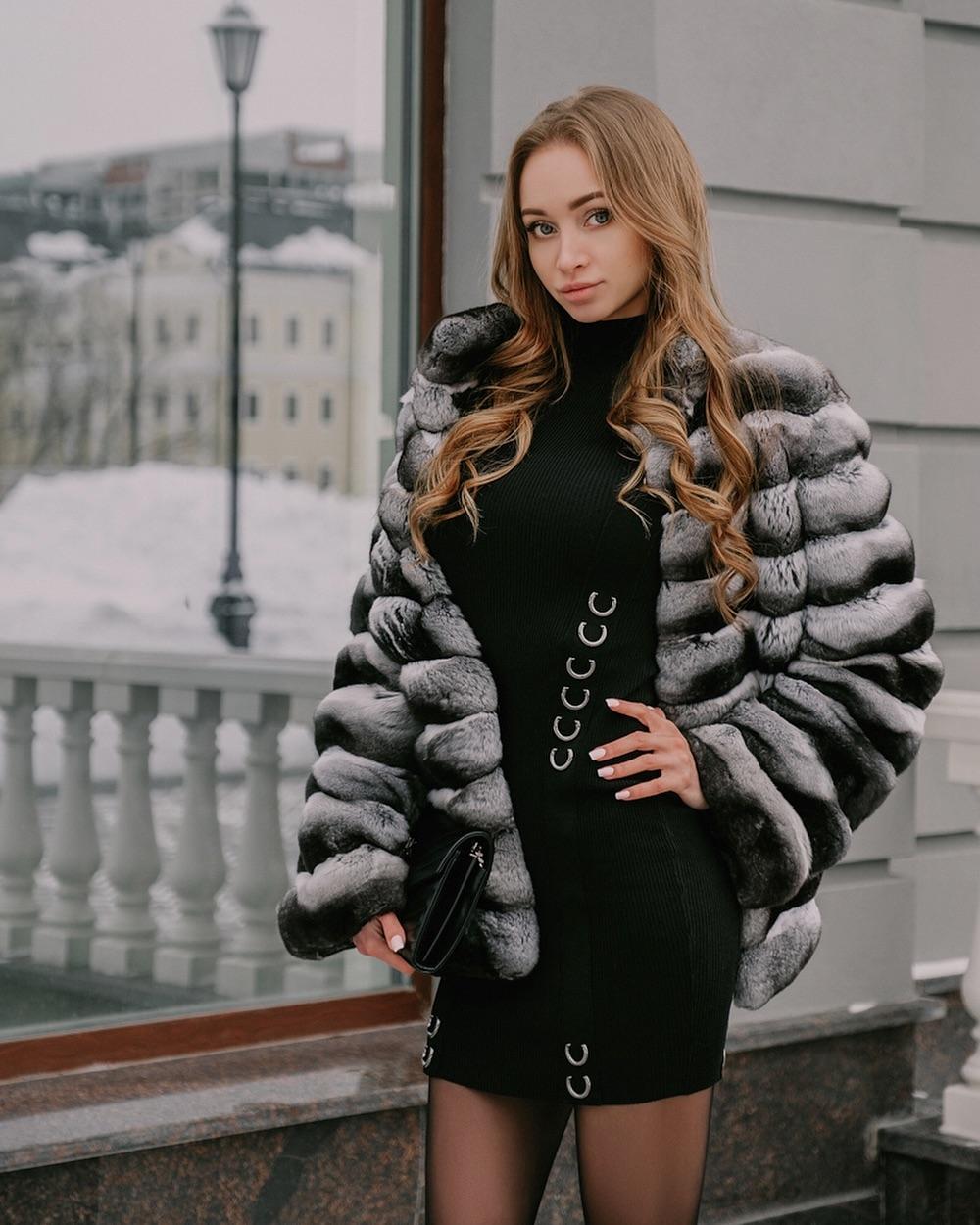 Yuliya-Baby-9