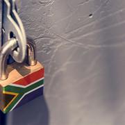 SA-Lockdown